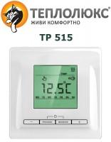 Терморегулятор Теплолюкс ТР 515