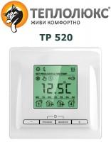 Терморегулятор Теплолюкс ТР 520