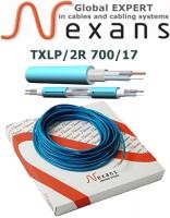 Двужильный кабель NEXANS TXLP/2R 700/17