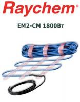 Греющий мат EM2-CM 1860Вт