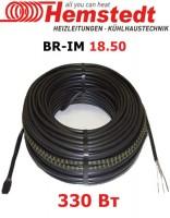 Двужильный кабель Hemstedt BR-IM 18.50