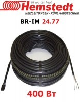 Двужильный кабель Hemstedt BR-IM 24.77